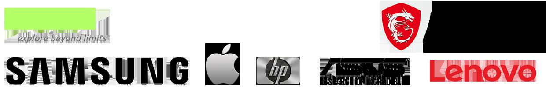 نمایندگی تعمیرات تخصصی انواع لپ تاپ در تهران طلوع رایانه گارانتی اینتل نمایندگی تعمیر لپ تاپ ایسوز asus نمایندگی تعمیر لپ تاپ دل dell نمایندگی تعمیر لپ تاپ سونی sony نمایندگی تعمیر لپ اپ توشیبا Toshiba نمایندگی تعمیر لپ تاپ اپل apple نمایندگی تعمیر لپ تاپ لنوو levovo نمایندگی تعمیر لپ نمایندگی تاپ ایسوس asus نمایندگی تعمیر لپ تاپ مک mac نمایندگی تعمیر لپ تاپ سامسونگ Samsung نمایندگی تعمیر لپ تاپ ایسر acer نمایندگی تعمیر لپ تاپ تخصصی در تهران طلوع رایانه